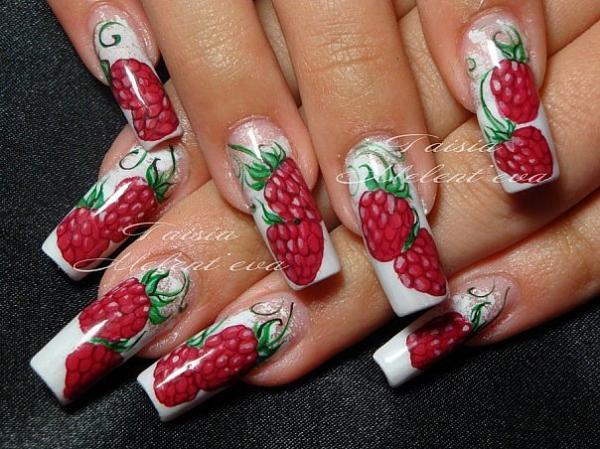 дизайн ногтей скачать бесплатно: